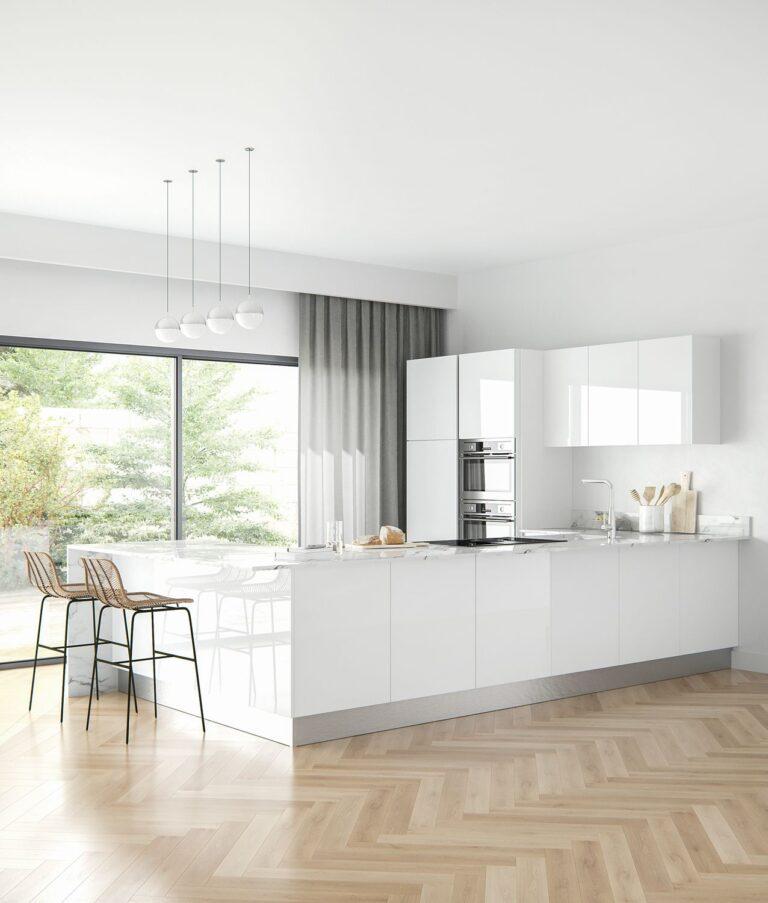 GRIXTI01 kitchen blanche hq cam1