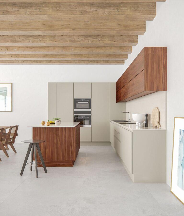 GRIXTI01 kitchen mediterranea hq cam4