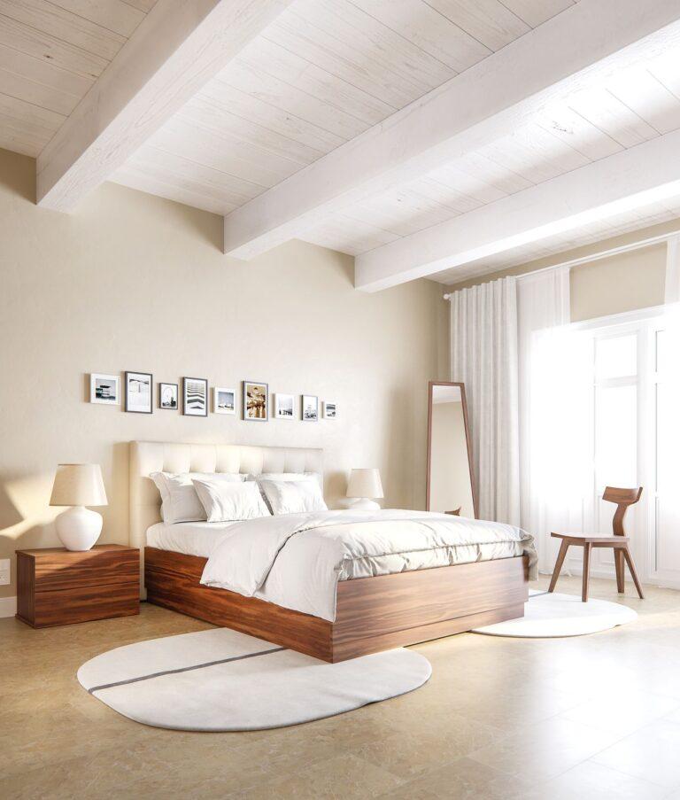 GRIXTI 01 bedroom B HQ cam1 copy