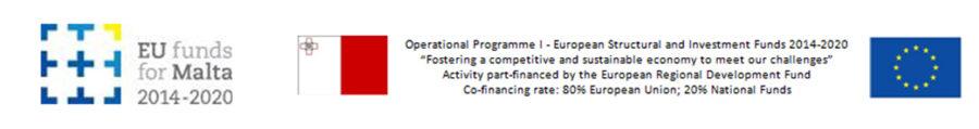 EU Funds for Malta wider